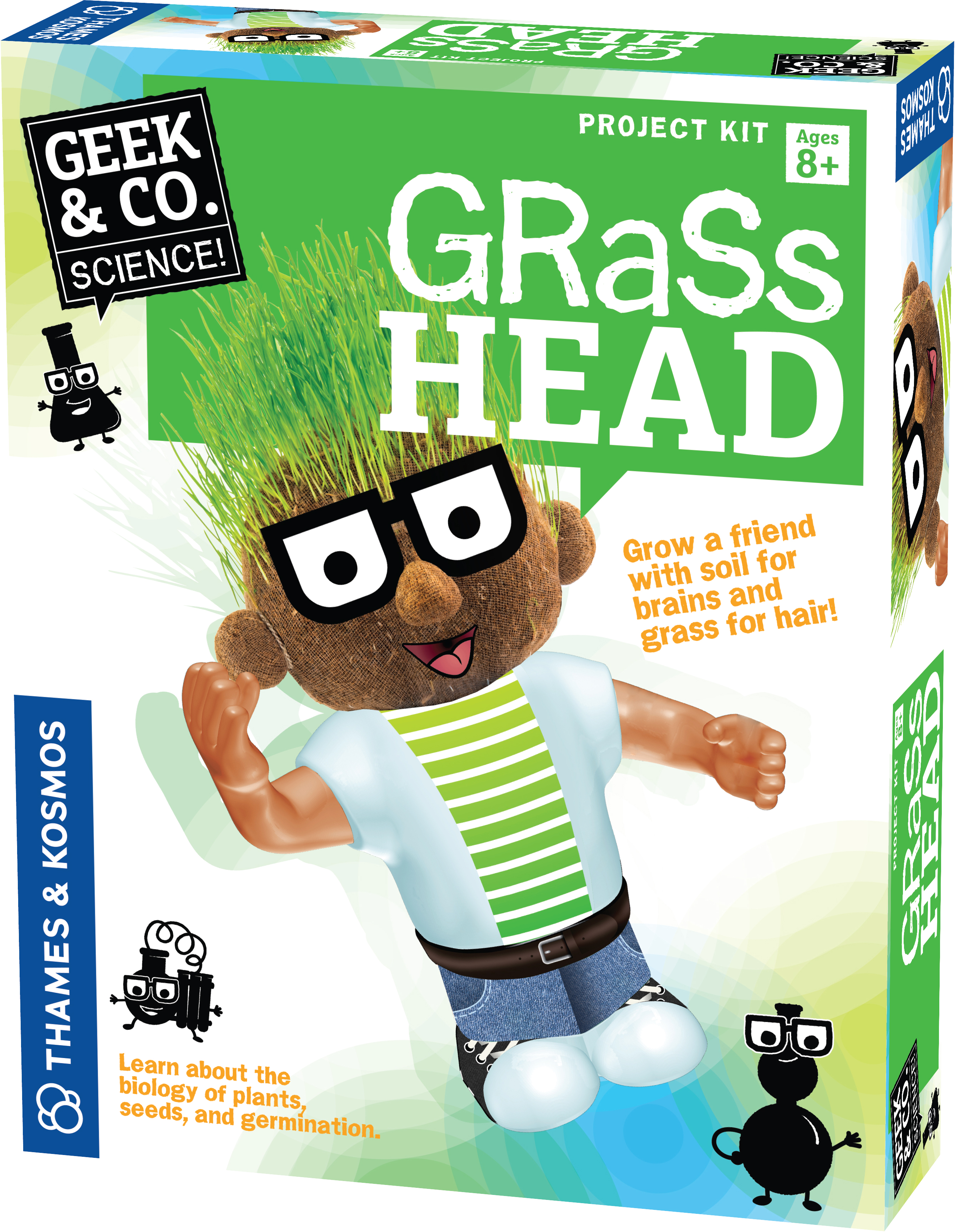 550013_grasshead_hi_rgb_3dbox