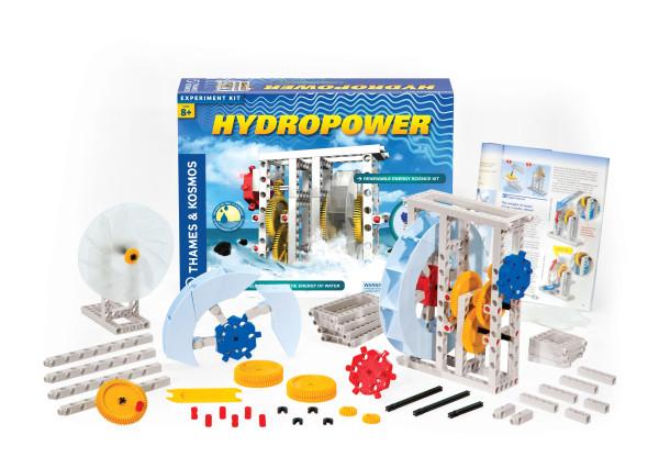 624811_hydropower_hi_rgb