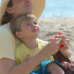 15 Ways To Raise A Child With Great Values
