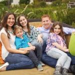 12 Vegan-Approved Summer Fun Family Activities