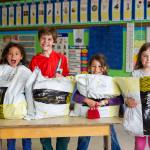 Brilliant Idea For Parents (& Schools!)