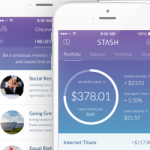 Why You Need This Investing App