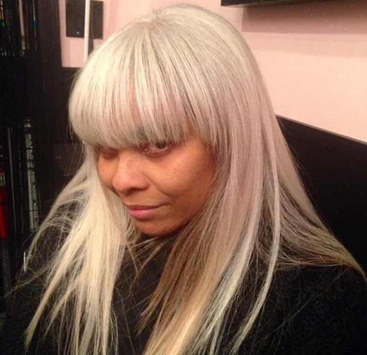 Looks From Hair Queen NYC3