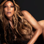 Wendy Williams Goes Vegan (& Loses 50 Pounds!)