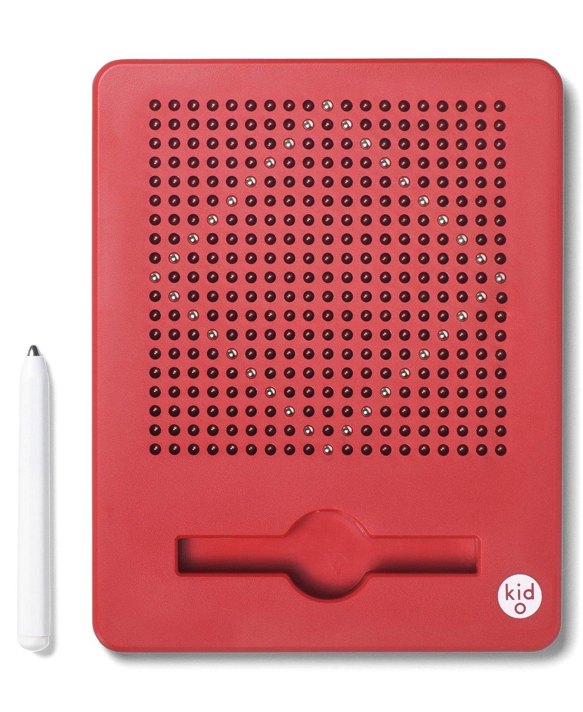 Kid-O Free Play Magnatab, $20