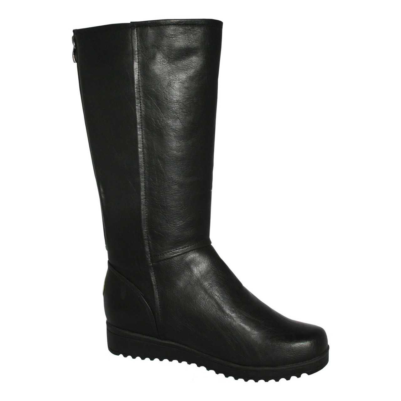 Neuaura Logan non leather winter boots, $99