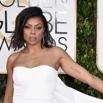 Taraji P Henson Is Fur Free