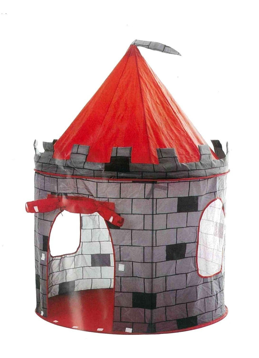 Play Tent Knight's Playhouse