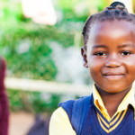 Breaking The Cycle Of Poverty And Sexual Violence Against Women And Girls In Kenya