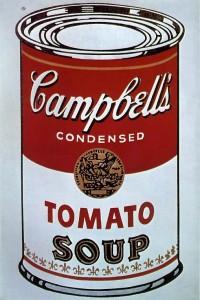 Cambells Soup