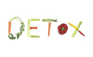 How To Cultivate Regular Detox Practices