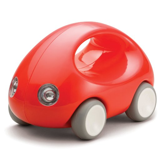 Eco-Friendly Kid-O Cars