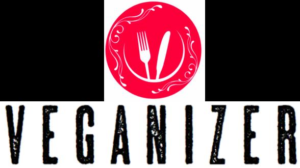 www.VeganizerNYC.com