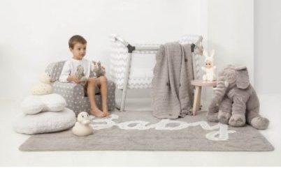 baby-petit-point-gris
