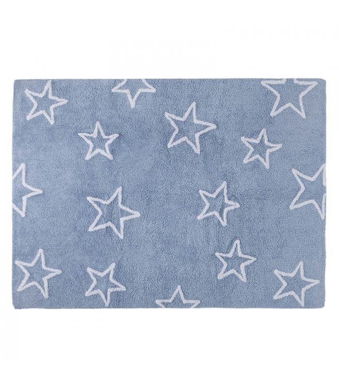 estrellas-azul-blue