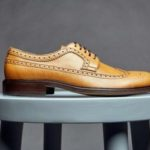 Men's Shoes For Women