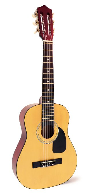 Hohner Classical Toddler Guitar