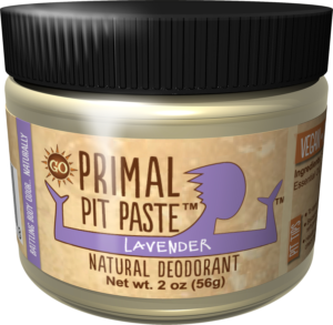 primal-pit-paste_3d_jar_big_lavender