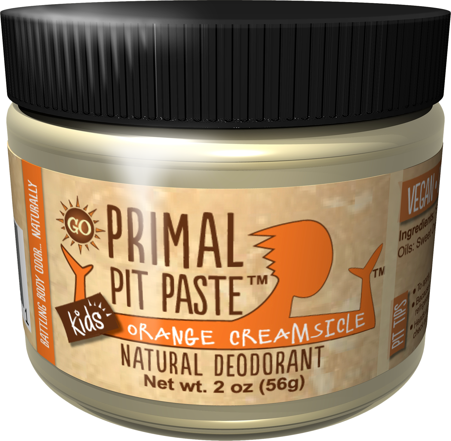 primal-pit-paste_3d_jar_big_orangecreamsicle