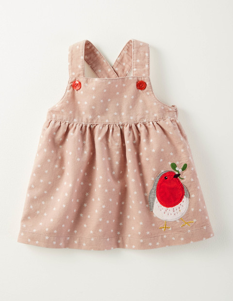 Winter Friends Cord Pinnie, $38 @bodenusa.com