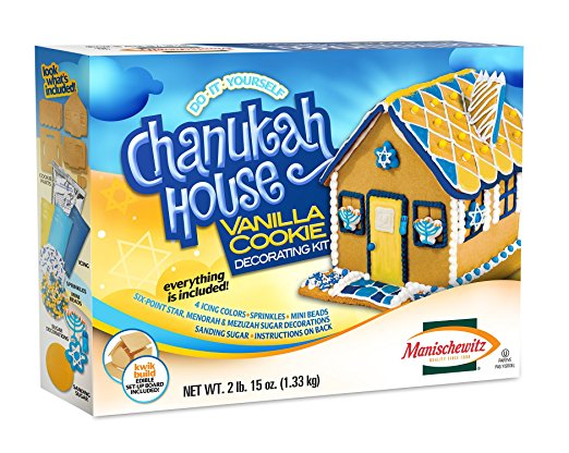 manischewitz-do-it-yourself-chanukah-house-vanilla-cookie-decorating-kit