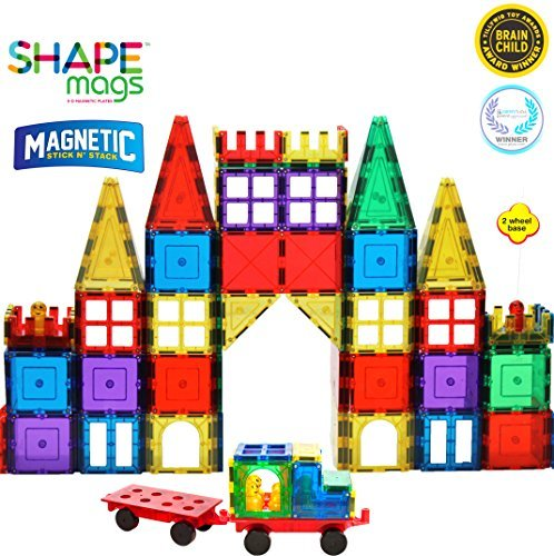 shape-mags