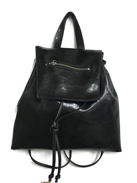 Amélie Backpack, $295 @crystalynkae.com