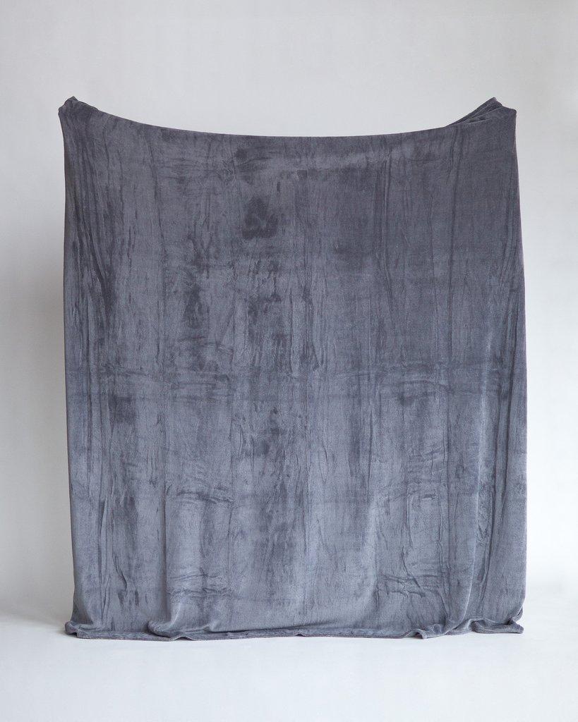 Queen Grey, $65 @sackclothandashes.com