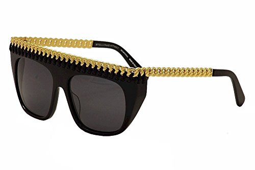 Stella McCartney Sunnies, $384