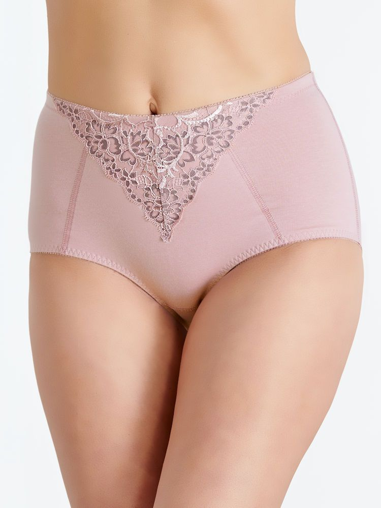 Infinite Support Brief, $32 @faeriesdance.com