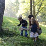 Dreamy All Vegan Montessori Preschool Opens In Cincinnati