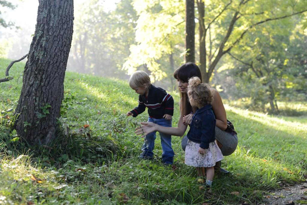 Dreamy All Vegan Montessori Pre-School Opens In Cincinnati