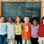 5 Ways To Help Your Local Public School During The Summer