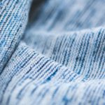 Why You Should Wear Eco-Fabrics