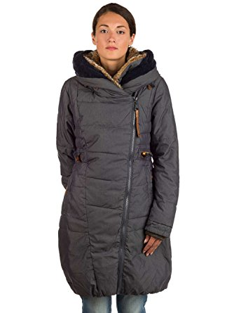 Naketano Women's Jacket Der Geist III, $224 @amazon.com