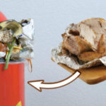 Turkey in the Trash: Fighting the Growing Food Waste Epidemic