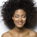 What Coconut Oil Can Really Do For Your Hair
