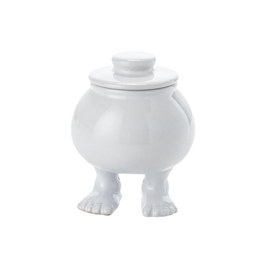 Sugar Bowl On Feet, $12.99 @dylankendall.com
