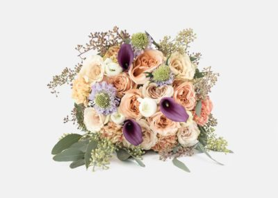 Finally: An Exquisite, Eco-Friendly and Chic Affordable Floral Delivery Service