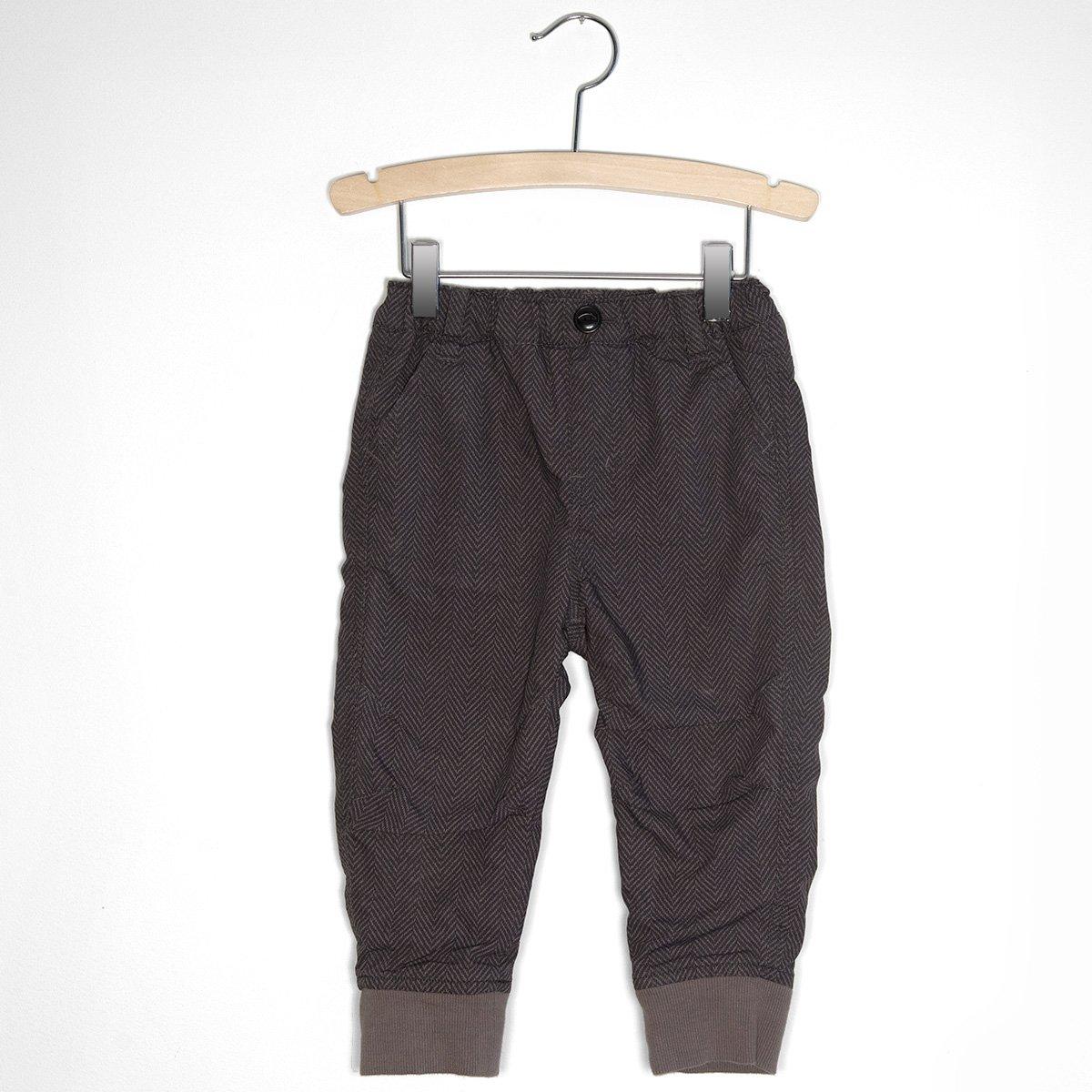 Bitz Kids Lined Fleece Pants, $24 (on sale) @bitzkidsnyc.com