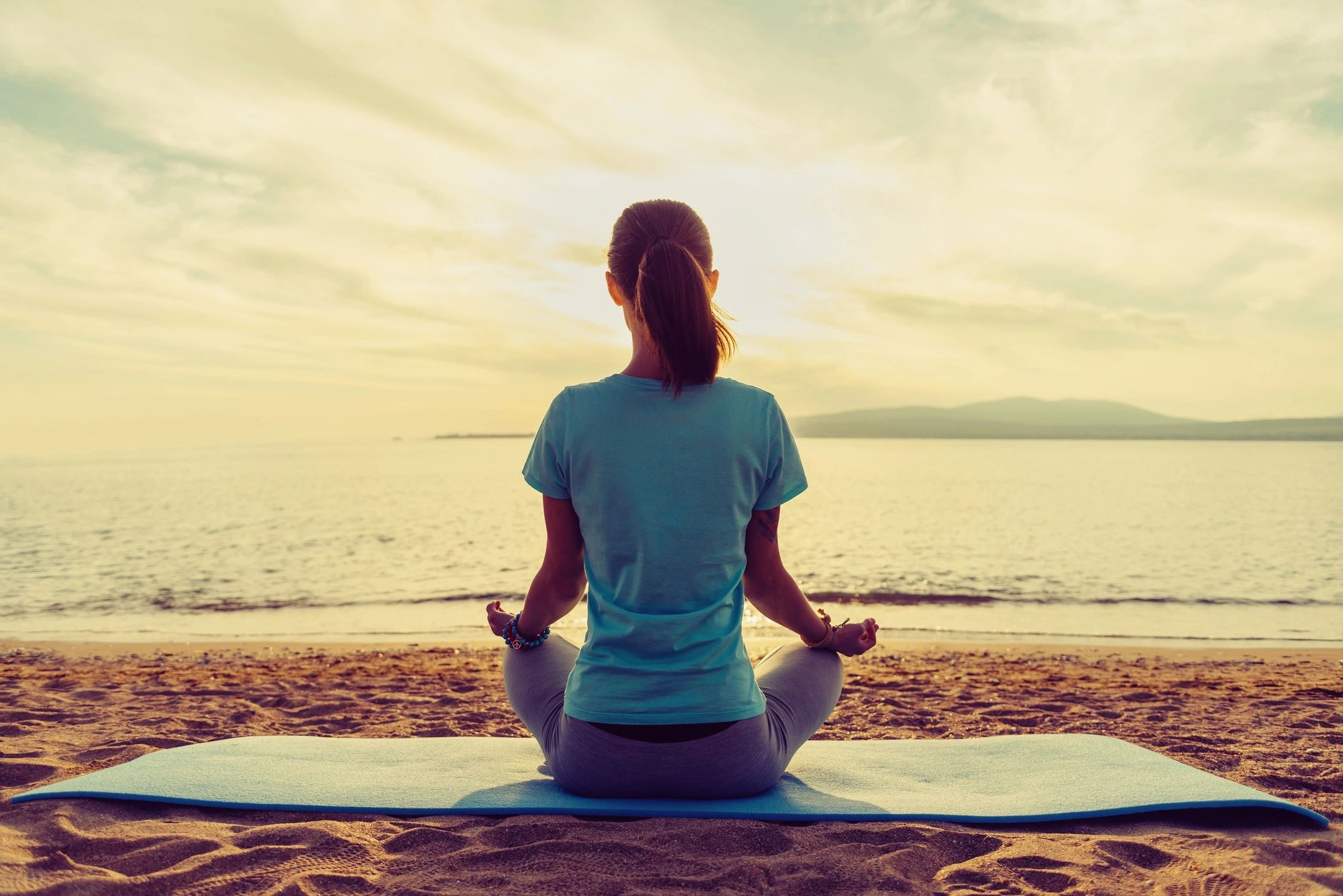6 Steps to Vaporize Your Negative Beliefs and Heal Your Self Criticism