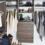 Resolutions To Help Your Home Get Organized In The New Year