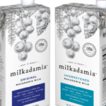 Macadamia Nut Milk: The New Plant-Based 'It' Milk