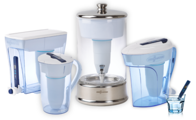 All Water Filters Are Not Created Equal