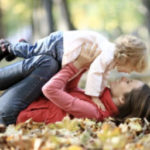 12 Ways To Protect Your Child From Stress