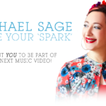 Rachael Sage Wants You To Be The Star Of Her Next Music Video