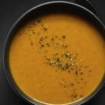 3 No Waste Pumpkin Curry Recipes