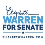 Elizabeth Warren's Statement On Kavanaugh Helps Us Breathe Today