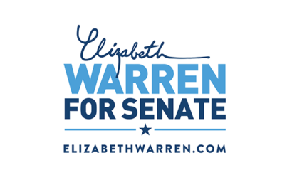 Elizabeth Warren's Statement On Kavanaugh Helps Us Breathe Today