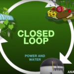 Will Food Waste Fuel Vegas? Environmental Entrepreneur Explains New Initiative To Bring Energy Independence To Las Vegas